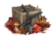 Item icon Fall Crate.png