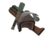 Item icon The Expert's Ordnance.png