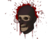 Item icon Voodoo-Cursed Spy Soul.png