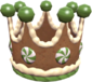 Painted Candy Crown 729E42.png