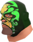 Painted Cold War Luchador 32CD32.png