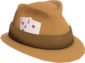 Painted Hat of Cards A57545.png