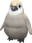 Painted Pebbles the Penguin C5AF91.png