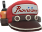 Painted Provisions Cap B8383B.png