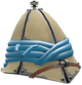 Painted Shooter's Tin Topi 256D8D.png