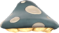 Painted Toadstool Topper 839FA3.png