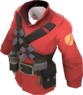 RED Ghoul Gibbin' Gear.png