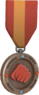 RED Tournament Medal - National Heavy Boxing League 3rd Place.png