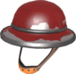 RED Trencher's Topper Style 2.png