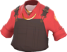 RED Triad Trinket Engineer (Bear).png