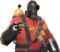 Rally Call Medal Pyro.png