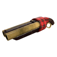 Backpack Tartan Torpedo Scattergun Minimal Wear.png