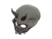 Item icon Spine-Chilling Skull 2011.png