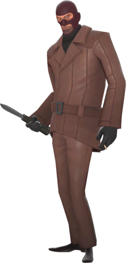 Lurker's Leathers.png