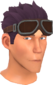 Painted Antarctic Eyewear 51384A.png