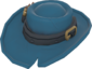 Painted Brim-Full Of Bullets 256D8D Bad.png