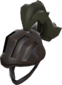 Painted Dark Falkirk Helm 2D2D24.png