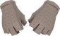 Painted Digit Divulger 694D3A Suede Closed.png