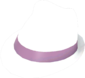 Painted Fancy Fedora E6E6E6.png