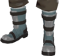 Painted Forest Footwear 839FA3.png