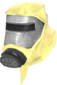 Painted HazMat Headcase F0E68C A Serious Absence of Fear.png