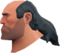 Painted Heavy's Hockey Hair 384248.png