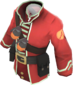 Painted Hornblower BCDDB3.png