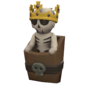 Painted Pocket Halloween Boss 483838 Pocket Skeleton King.png