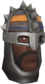 Painted Spiky Viking 28394D.png
