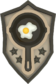 Painted Tournament Medal - Ready Steady Pan C5AF91 Eggcellent Helper.png
