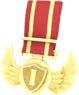RED Tournament Medal - CustomLander TF2 Gold Medal.png