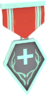RED Tournament Medal - Late Night TF2 Cup Helper Medal.png
