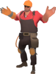 Square Dance Engineer.png