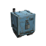 Backpack RoboCrate.png