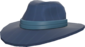 Painted A Hat to Kill For 5885A2.png