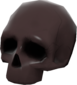 Painted Bonedolier 483838.png