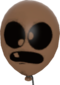 Painted Boo Balloon 694D3A Please Help.png