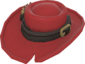 Painted Brim-Full Of Bullets B8383B Ugly.png