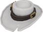 Painted Brim-Full Of Bullets E6E6E6 Ugly.png
