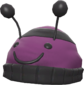 Painted Bumble Beenie 7D4071.png