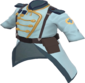 Painted Colonel's Coat 18233D.png