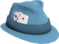 Painted Hat of Cards 5885A2.png