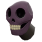 Painted Head of the Dead 51384A Plain.png