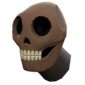 Painted Head of the Dead 694D3A Plain.png