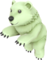 Painted Polar Pal 729E42.png