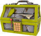 Painted Scrumpy Strongbox 808000.png