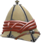 Painted Shooter's Tin Topi 803020.png