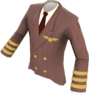RED Sky Captain.png