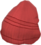 RED Troublemaker's Tossle Cap Old School.png