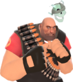 AccursedApparition Heavy.png